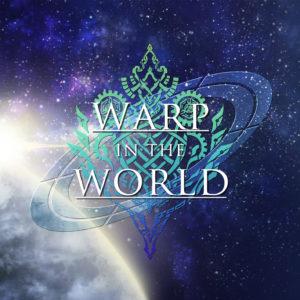 WARPintheWORLD